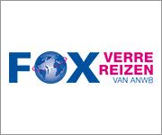 Fox Verre Reizen aanbiedingen