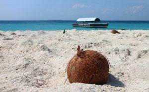 Vakantie Zanzibar voor de beste deal bij Topvakantiedeal.nl