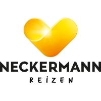 Goedkope vakantie Neckermann aanbiedingen