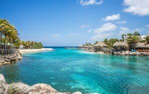 Caraïben