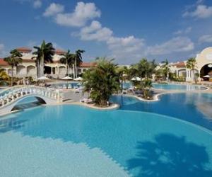 Paradisus Princesa del Mar Cuba