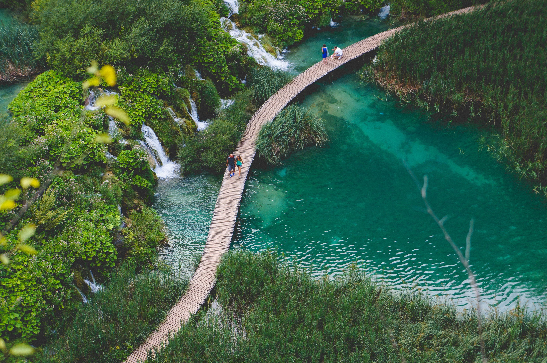 Laagste prijs hotels Kroatië