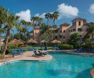 Divi Village Golf Resort Aruba