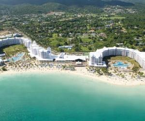 Clubhotel RIU Ocho Rios Jamaica