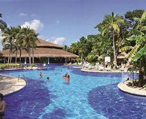 ClubHotel RIU Tequila Mexico