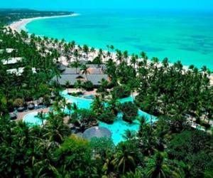 Bavaro Princess Resort Dominicaanse Republiek