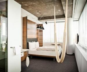 Hotel Daniel Oostenrijk