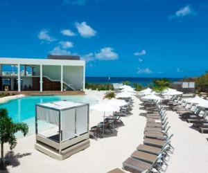 Sonesta Ocean Point Sint Maarten
