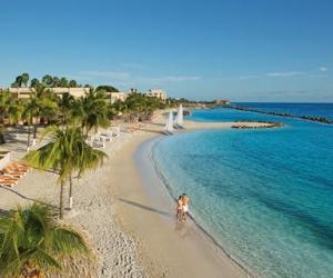 Sunscape Curacao Resort, Spa & Casino hotel