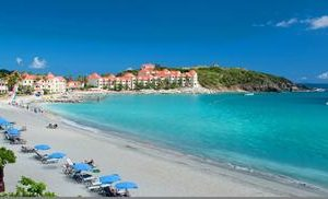 Divi Little Bay Beach Resort Sint Maarten