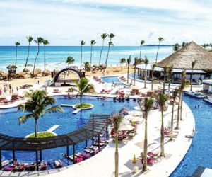 Chic Punta Cana Dominicaanse Republiek