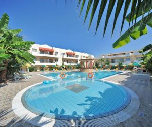 Pelopas resort Kos