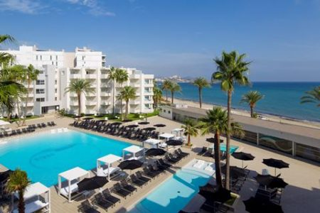 Club Garbi Ibiza hotel