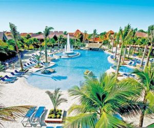 IFA Villas Bavaro Resort & Spa Dominicaanse Republiek