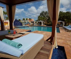Divi Flamingo All Inclusive Beach Resort Bonaire