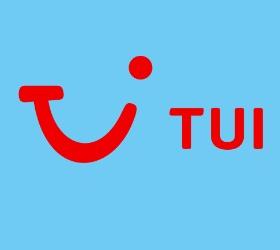 TUI vakantie deals