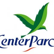 Center Parcs deal
