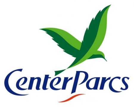 Center Parcs aanbieding