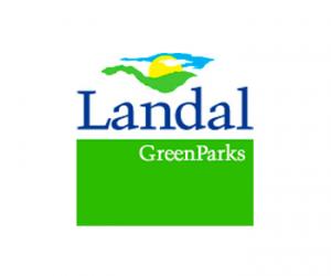 Aanbiedingen Landal Greenparks