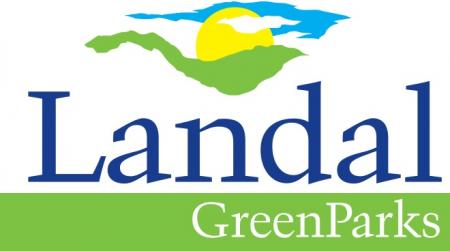 Landal Greenparks aanbiedingen