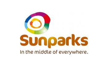 Vakantieparken Sunparks last minutes