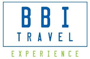 BBI Travel Cruises