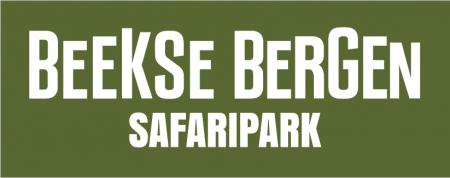 Beekse Bergen dierentuin