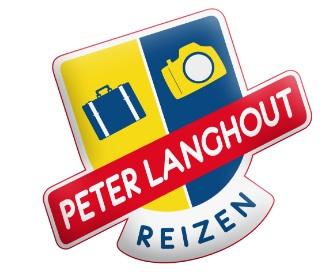 Peter Langhout busreizen aanbiedingen