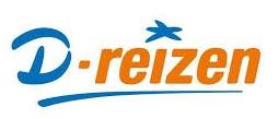D-reizen last minute deals