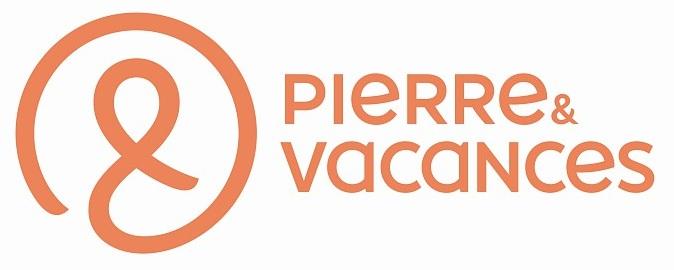 Pierre et Vacances aanbiedingen
