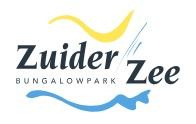 Bungalowpark Zuiderzee aan het IJsselmeer