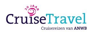 Cruise Travel van de ANWB